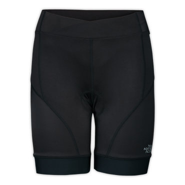 photo: The North Face Women's 29er Short active short
