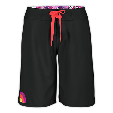 The North Face Super G Boardshort Li