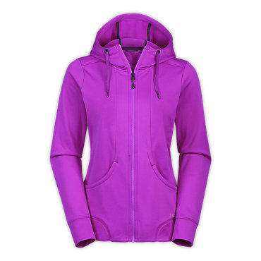 The North Face Liluri Jacket
