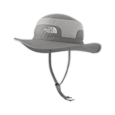 The North Face Solar Armor Hat