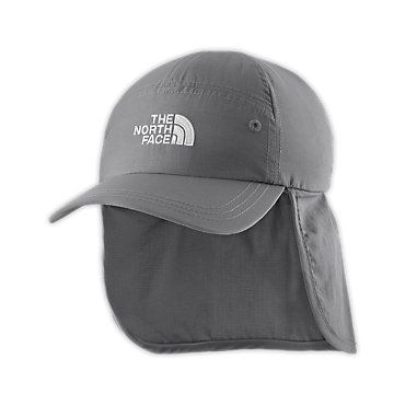 photo: The North Face Mullet Hat