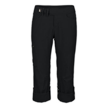 photo: The North Face Arches Pant performance pant/tight