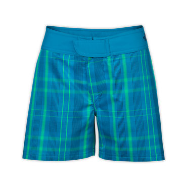 photo: The North Face Reversible Trunk