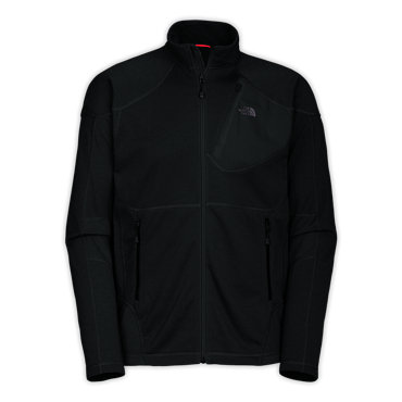 The North Face Havoc Full Zip