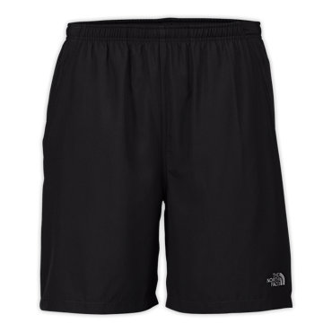 photo: The North Face Men's Reflex Core Short active short