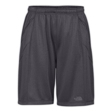 photo: The North Face Core Short active short