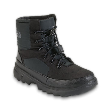 The North Face Dark Star Boot