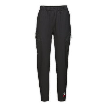 photo: The North Face Women's Eidolon Pant soft shell pant