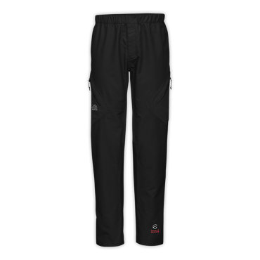 photo: The North Face Eidolon Pant soft shell pant
