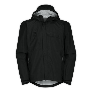 photo: The North Face Men's Pinehurst Jacket