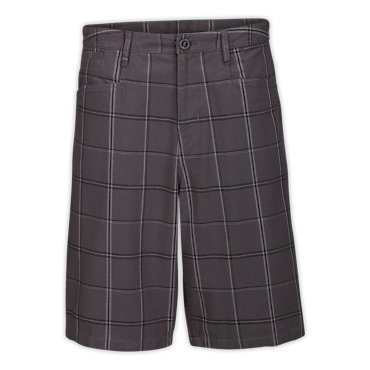 photo: The North Face Radplaid Short hiking short