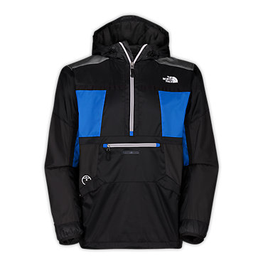 The North Face St Anorak Jacket
