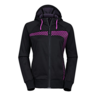 The North Face Aditie Hoodie