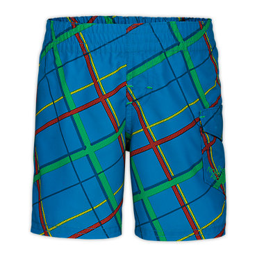 The North Face Caddis Water Short