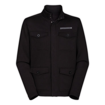 The North Face Sir Piko Jacket