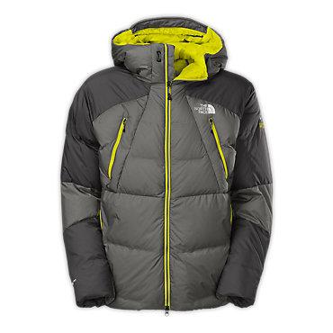 The North Face Coronado Down Jacket