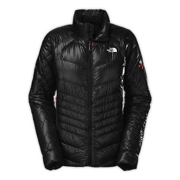 photo: The North Face Women's Super Diez Jacket down insulated jacket