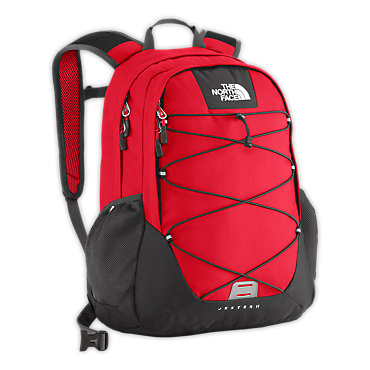 The North Face Jester II