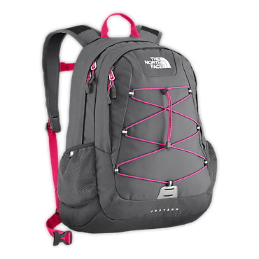 photo: Eagle Creek Ultimate Explorer LT expedition pack (4,500+ cu in)