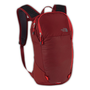 photo: The North Face Pachacho Backpack
