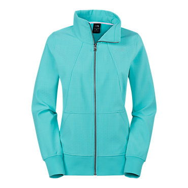 photo: The North Face Jessie Jacket