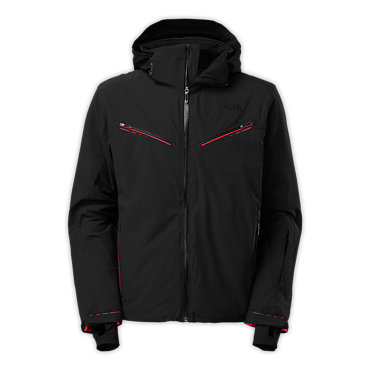 The North Face Hidaka Jacket
