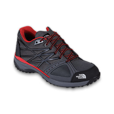 The North Face Ultra Hike GTX