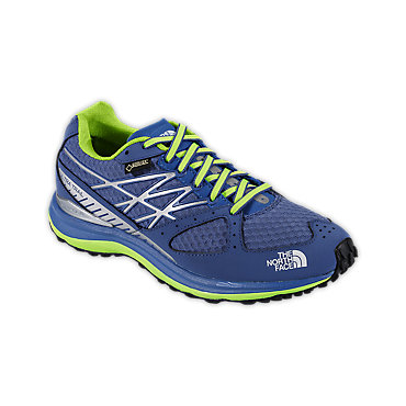 The North Face Ultra Trail GTX