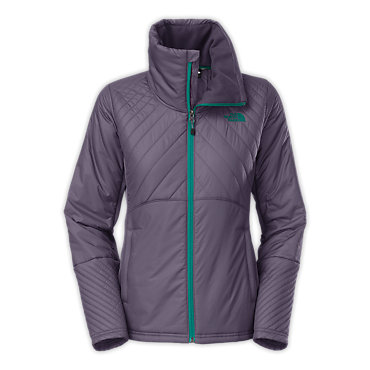 The North Face Sambe Jacket