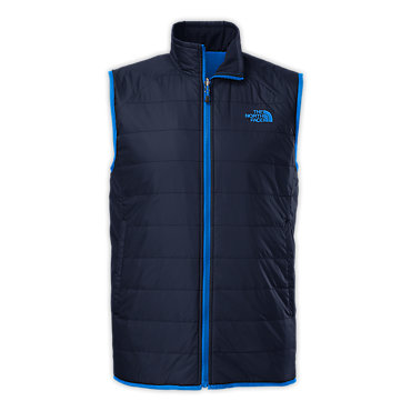 The North Face Trinity Vest