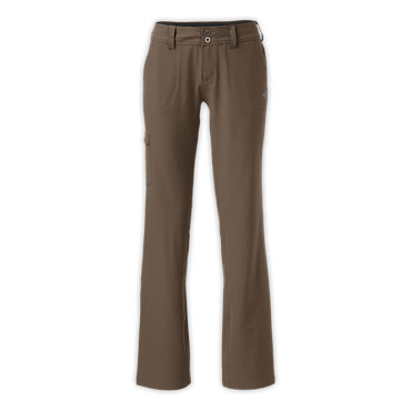 The North Face Almatta Cargo Pant
