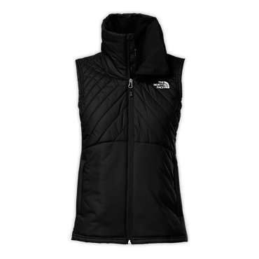 The North Face Sambe Vest
