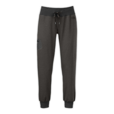 The North Face Plyo Crop Pants