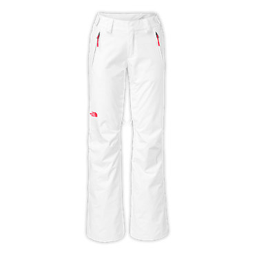 photo: The North Face Hot-Toddy Pants synthetic insulated pant