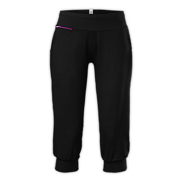 The North Face Athena Knit Capri