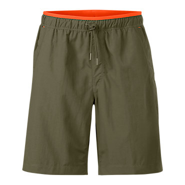 The North Face Home Game Shorts