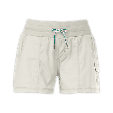 The North Face Aphrodite Woven Pull-On Shorts