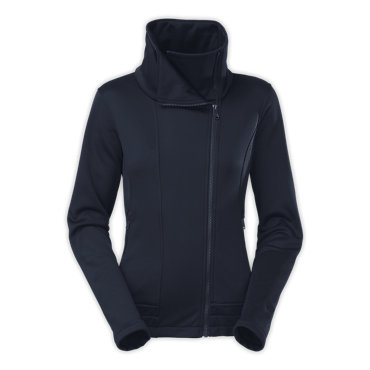 The North Face Portia Fleece Jacket