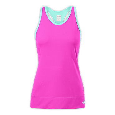 The North Face Pulse Active Tank
