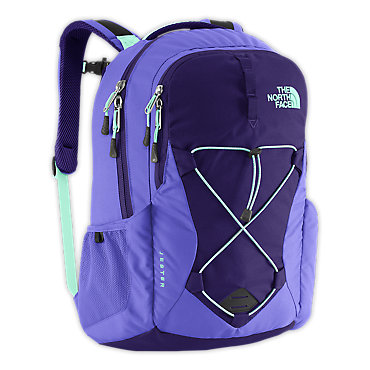CHEAP WOMENS JESTER BACKPACK BTN OS OFFER