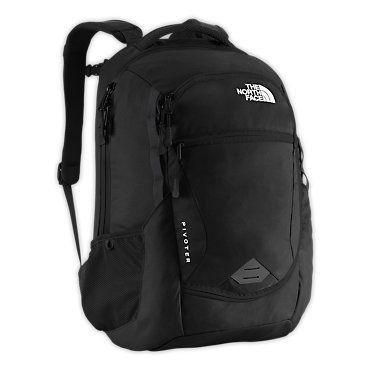 BUY WOMENS PIVOTER BACKPACK JK3 OS OFFER