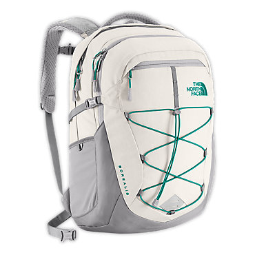 BUY WOMENS BOREALIS BACKPACK EXE OS OFFER
