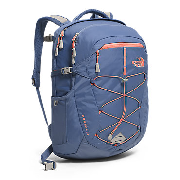 DEALS WOMENS BOREALIS BACKPACK HNE OS LIMITED