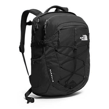 DEALS WOMENS BOREALIS BACKPACK JK3 OS LIMITED