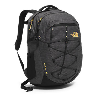 GET WOMENS BOREALIS BACKPACK LYZ OS LIMITED