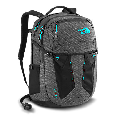CHEAP WOMENS RECON BACKPACK PLN OS NOW
