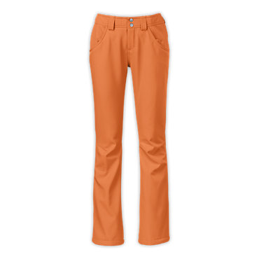 The North Face Farrows SS Pants