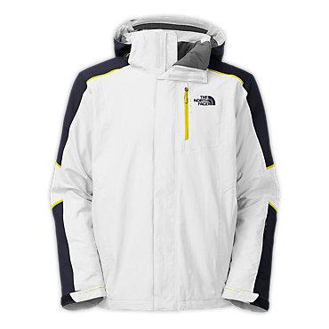 The North Face Cornice-Ridge Jacket