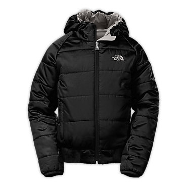 The North Face Hey Mama Bomba