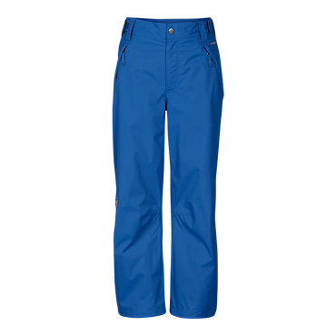 The North Face Free Course Triclimate Pant